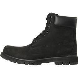 Timberland Herren Boots Radford 6 Inch Waterproof, Größe 43