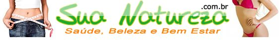 """Célia Pimenta: Sua Natureza """"Saúde,Beleza e Bem Estar""""+ Parceria ...http://cfmile.blogspot.com.br/2014/04/sua-natureza-saudebeleza-e-bem-estar.html"""