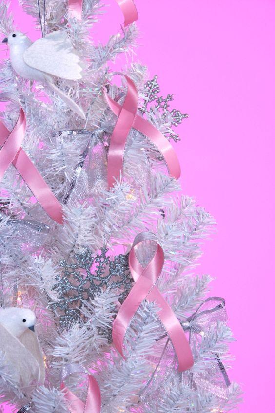 cute breast cancer awareness - photo #29