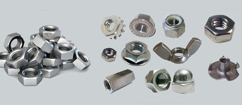 Nakshatra Steels Alloys Is One Of The Leading Manufacturers Of Stainless Steel Fasteners In Bolivia Stainless Steel Fasteners Stainless Steel Bolts Hex Bolt