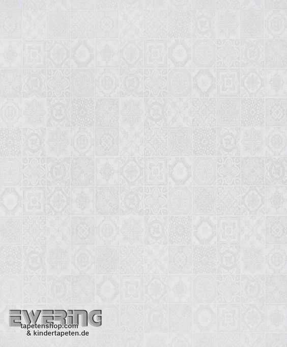 36-SMA26110123 Casadeco - Smart Texdecor hell-beige Mosaik Vlies