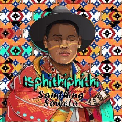 Music Samthing Soweto Happy Birthday Soweto Happy Birthday