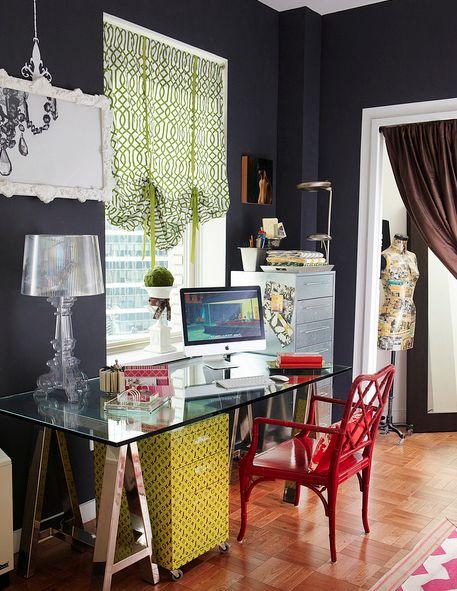 small space DIY genius ideas!