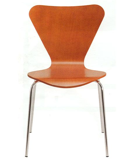 Arne jacobsen st hle chairs pinterest st hle arne for Design stuhl ikea