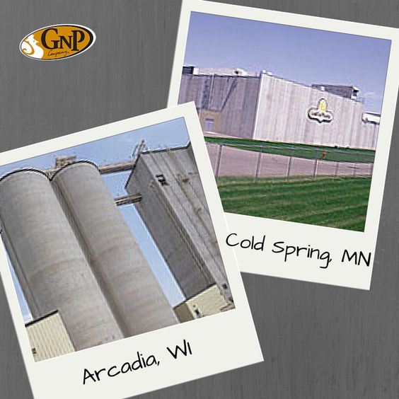 At GNP we know that the safety of our team members is of utmost importance and are proud to say that last year, team members at the Cold Spring Processing Plant and Arcadia Feed Mill were nationally recognized for their outstanding safety efforts.