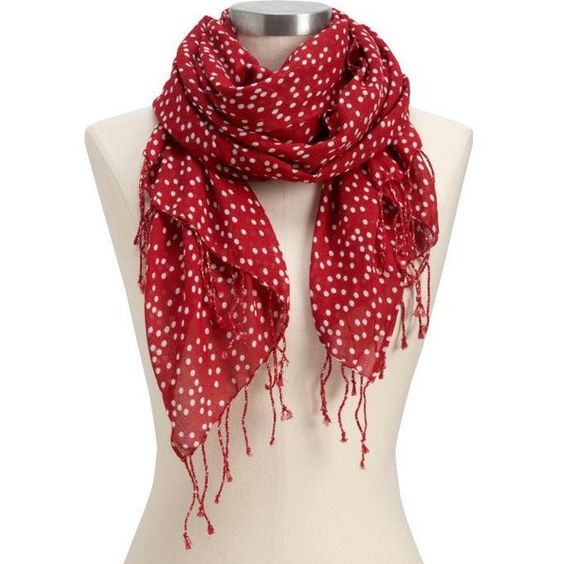 Shop for great deals on Old Navy at Vinted. Save up to 80% on Old Navy and other pre-loved clothing in Knit scarves to complete your style.