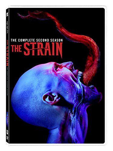 The Strain: Season 2 20th Century Fox https://www.amazon.com/dp/B01FL1TY36/ref=cm_sw_r_pi_dp_x_VJUlybVTYEZ5G