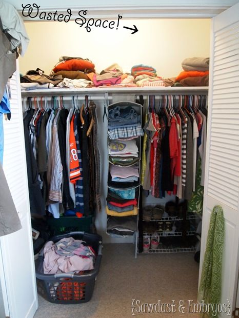 ideas dr who and closet redo on
