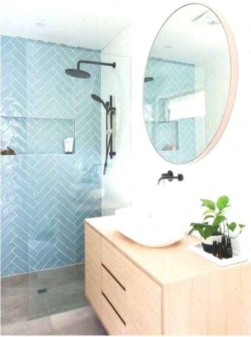 Bathroom Tiles Rock My Style Uk Daily Lifestyle Blog Badezimmer Bathroom Bathroomblue Blog Daily Lifes Cheap Decor Tile Bathroom Kitchen Decor Modern