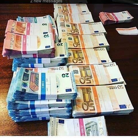 ar trebui să investesc 50 de euro în bitcoin