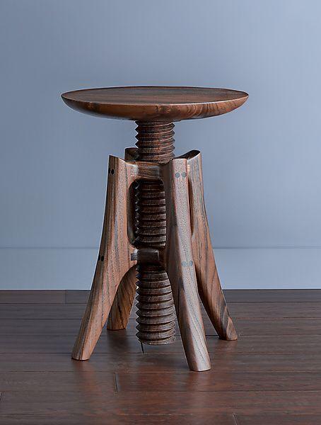 pliang stol ~ piano stool, wood stool and piano on pinterest