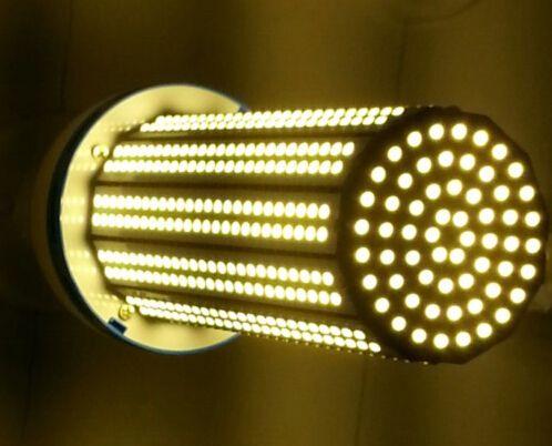 Les Ampoules LED, sont des éclairages, plus avantageux et économiques