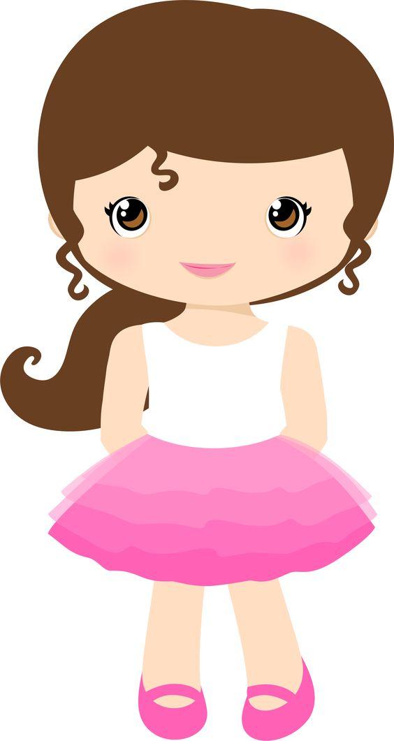 clipart clip communion minus cartoon cute brown hair baby minnie mickey 1595 svg ae ballerinas explore dolls language party