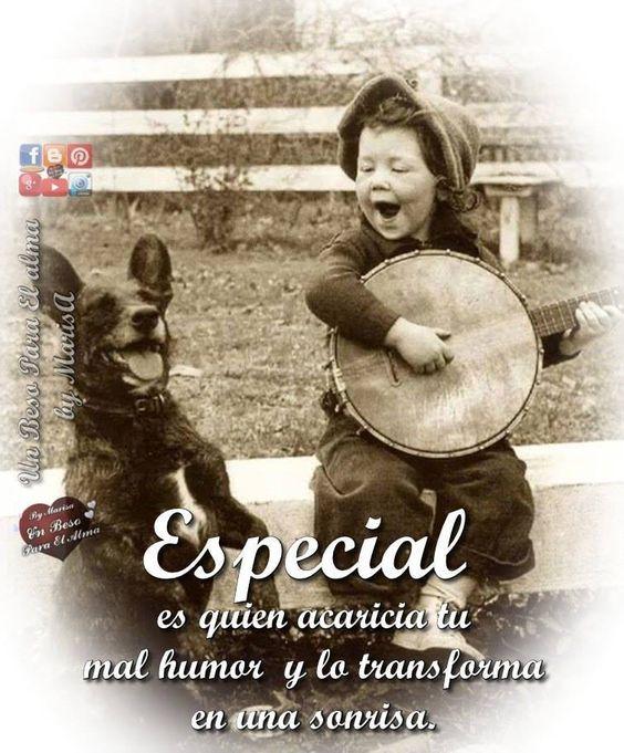===Para esa persona tan especial...=== - Página 3 Ae29d999ee04e1756d5df8fc9d633314