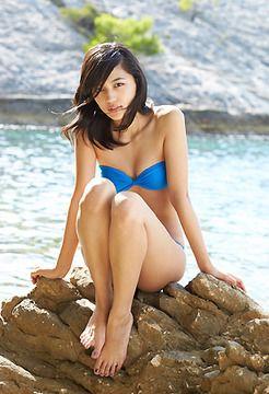 女優の川口春奈さんの写真集「haruna3」(ワニブックス)が川口さんの二十歳の誕生日である2月10日に発売されることが20日、明らかになった。テーマは「20...