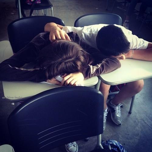 : K Cute Couples, High School Couples, Couples 3, Couples Backgrounds, Detention Photo, College, Math Class