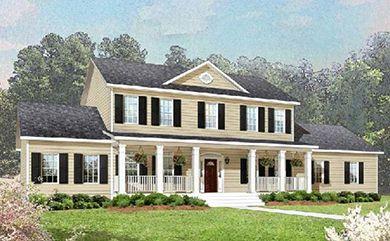 Modular Homes Modular Home Floor Plans And Prefab Homes