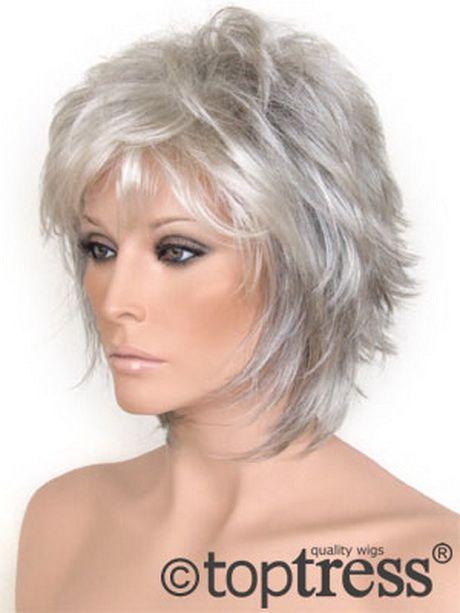 Fransiger Kurzhaarschnitt Haarschnitt Kurz Fransiger Kurzhaarschnitt Haarschnitt