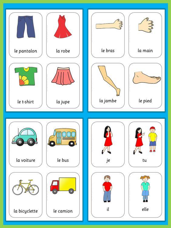 English as the world language essay