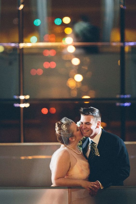 Blog | Joel Bedford Weddings - Ottawa Wedding Photographer