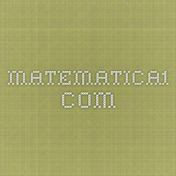 matematica1.com