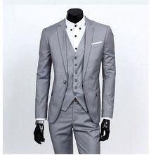 Hot-Sale-2015-Man-Business-Casual-Suit-Three-Pieces-Set-Include-Vest-Professional-Formal-Groom-Wedding.jpg_220x220.jpg (215×220)