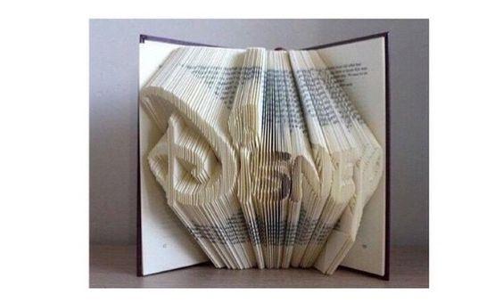 Disney book art