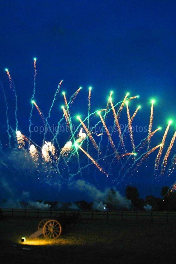 Battle Proms fireworks Blenheim Palace England photo picture poster print art #battleproms #fireworks #photography #picoftheday #art
