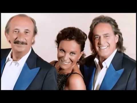 Ricchi E Poveri Made In Italy Version 2014 Youtube My Favorite Music Youtube Songs