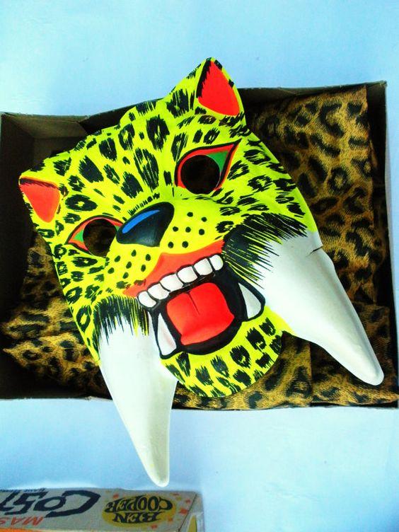 Mm, leopard body suit.