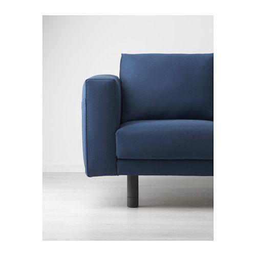 Ikea, Catalog and Dark blue on Pinterest