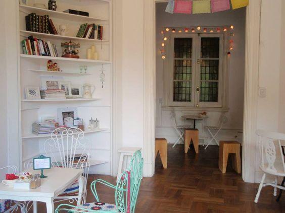 Amelie petit cafe Bar Boutique l Casa de Té l San Lorenzo 720 l Esquina Buenos Aires l Info: 341-4482773 #Rosario #Argentina l De #Lunes a #Viernes de 9 a 20hs l #Sábados de 9 a 13hs #Bienvenidos l #Welcome l #Bonjour l #Cafeteria #gourmet l #Tés #Tealosophy / #IntiZen & #Chamana l #Frapuccinos l #Licuados l #Exprimidos l #Cookies l #Brownies #Muffins l #Budines l #Carrot #Cake l #Tortas l #Desayunos l #Almuerzos #Ejecutivos & #Corporativos