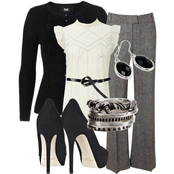 """""""Untitled"""" by hsaas91 on Polyvore"""