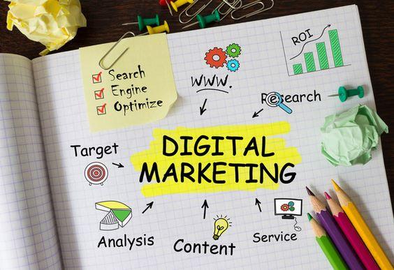 La rentrée est le parfait moment pour se former ! Découvrez cette formation Marketing Digital en ligne. Le programme des 4 semaines, les infos, nos avis et une promo à ne pas rater dans notre article ➡ http://www.webmarketing-com.com/2016/09/08/51298-e-commerce-seo-reseaux-sociaux-se-former-ligne-marketing-digital-promo-formation-shawacademy