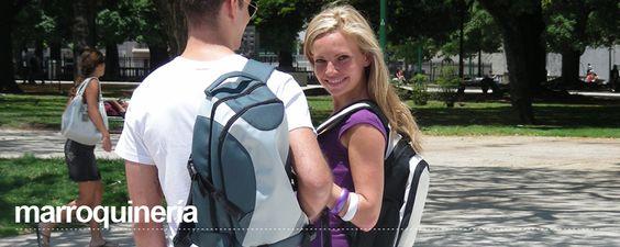 Fundas porta notebook | carteras | bolsos | mochilas | maletines | valijas  Con el logo de tu marca o empresa