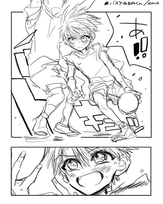kana on twitter あまね アニメスタイル かわいいイラスト
