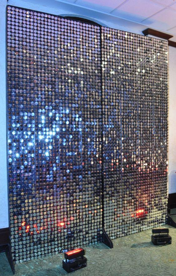 3d Metal Wall Panels : D modular metal exterior wall panel systems google