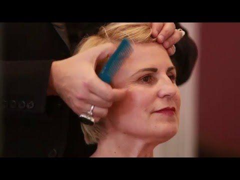 Ihr Top Friseur München: Die J.7 hair loungeJ.7 München hair lounge