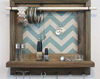 Tous les organisateurs de nos bijoux sont un milieux de tissu Design LLC de dentelle Original Hudson © 2013 We seule utilisation dans nos