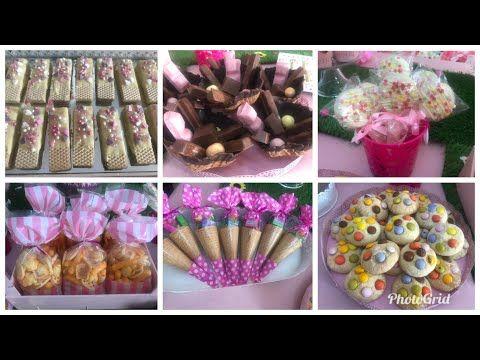 أفكار لتحضير البوفي أو مائدة جميلة و بسيطة لعيد ميلاد الأطفال Youtube Oreo Cheesecake Oreo Breakfast