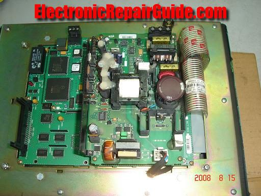 smps repair | Electronic/Electrical repairs made simple | Pinterest