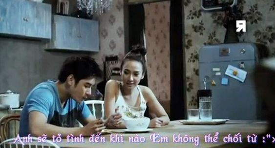 Chi oi, anh yeu em Thai Lan