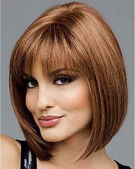 a maioria dos looks sofisticados para mulheres jovens #jovens #Looks #Maioria #mulheres #para #sofisticados