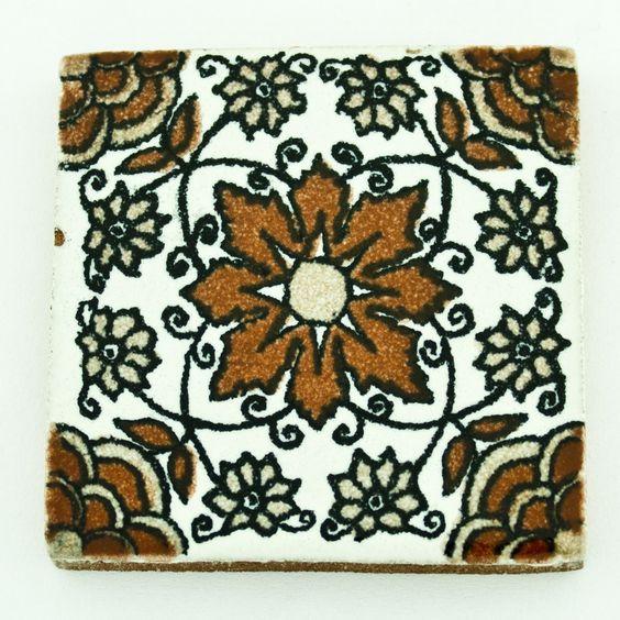 azulejos mexicanos klein 11