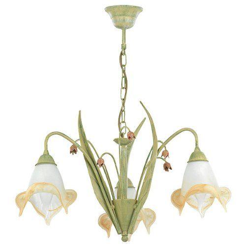 elvish lamp :)