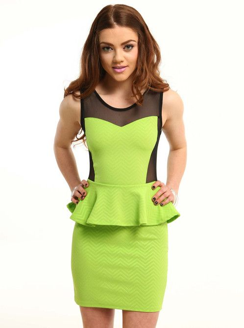 """https://www.cityblis.com/4345/item/5702 