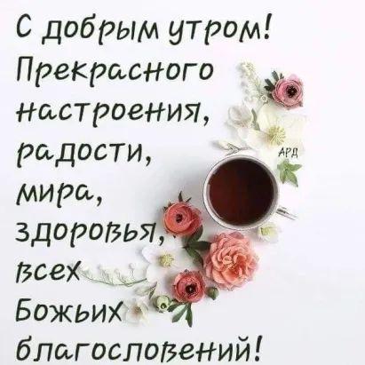 ae361eb9656af5c8fb012db1b9852689.jpg