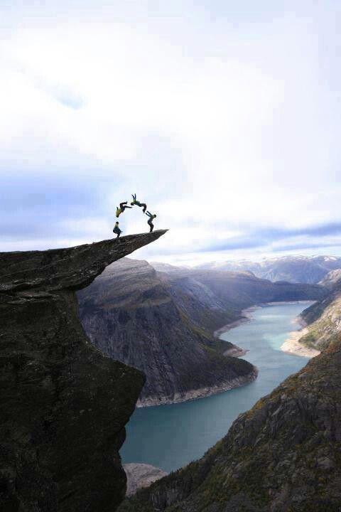 #adventure #travel #journey #nature #wild #free #wanderer #rambling #nomad