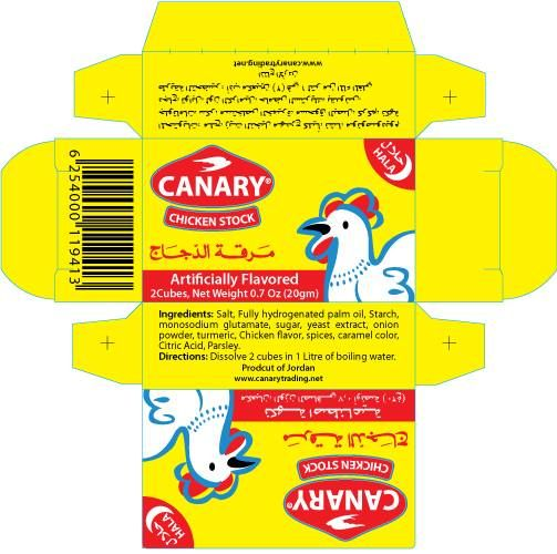 Pin By Alkhateeb Graphic Design On Packaging Monosodium Glutamate Yeast Extract Turmeric