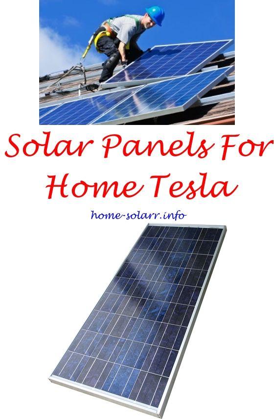 Solar Companies Solar Panels Solar Power Panels Solar Power House